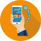 mobile banking solution providers