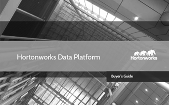 hortonworks-featured-resources-icon