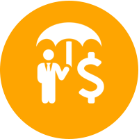 testimonials on SharePoint insurance industries
