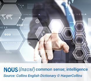 Case Studies - Nous Infosystems