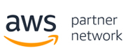 AWS network partner